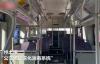 【速搜资讯】广州首批防疫系统公交车上线 可一键全车自动消菌
