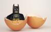 【速搜资讯】蝙蝠侠高科技武器成真!国外制造商成功造出爪钩枪
