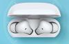 【速搜资讯】紫米199元真无线耳机开售:支持小爱同学 续航32小时