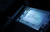 【速搜资讯】AMD预告第三代霄龙EPYC:Zen3加持、世界最强x86服务器处理器