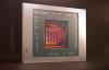 【速搜资讯】AMD称锐龙5000 APU没有独占合作:大门对所有厂商敞开