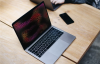 【速搜资讯】苹果发新版macOS Big Sur:修复M1设备黑屏等诸多Bug