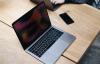 【速搜资讯】苹果M1又出新问题:快速切换屏幕保护程序无法正常工作