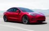 【速搜资讯】特斯拉老款Model 3清库促销:订车价格直降1万多元