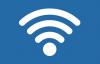 【速搜资讯】比Wi-Fi 6更高阶的Wi-Fi 6E来了!你需要一个更好的路由器
