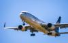 【速搜资讯】飞机价格暴跌!亚马逊一次性购置11架波音飞机:扩充航空运输网络