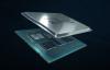 【速搜资讯】64核心128线程Zen3!AMD三代霄龙完整型号、规格曝光:领先68%
