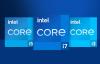 【速搜资讯】Intel 11代酷睿i5-11500正式版现身:6核心硬罡锐龙5 5600X
