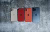 【速搜资讯】消息称苹果正在研发折叠屏手机:铰链几乎隐藏、屏幕更大