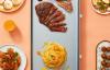 【速搜资讯】999元 米家双口电磁炉开售:烤肉火锅一炉双吃