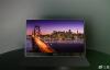 【速搜资讯】三星显示发布首款90Hz OLED笔记本面板:3月实现全球量产
