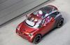"""【速搜资讯】""""吉利奔驰""""来了!smart确认推出首款纯电SUV"""