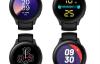【速搜资讯】对标小米手环 5:一加首款智能手环1月11日正式发布