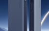 【速搜资讯】紫米20号移动电源正式开售:25000mAh大容量 200W超高功率