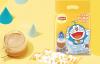【速搜资讯】立顿经典醇香浓原味奶茶:40包仅29.9元 100%进口奶源