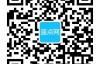 【速搜资讯】[下载] 本地激活工具HEU_KMS_Activator推出v21.0.0版修复各种问题