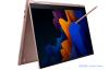 【速搜资讯】传三星将推出Galaxy Book Pro系列笔电 配备OLED显示屏 有360°翻转本
