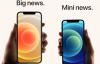 【速搜资讯】苹果申请显示器自适应刷新率专利 可以从60Hz自动切换到最高240Hz