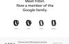 【速搜资讯】近日完成对Fitbit收购后 谷歌线上商店正式开始销售Fitbit智能穿戴产品