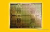 【速搜资讯】英伟达推出专用矿卡并限制普通显卡挖矿效率并不能解决显卡短缺问题