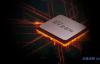 【速搜资讯】AMD Ryzen 7000系列台式机、笔记本处理器信息曝光:采用Zen 4架构