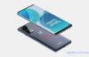 【速搜资讯】OnePlus 9E曝光:搭载骁龙690处理器、定位中端、5000mAh大电池