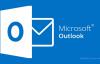 【速搜资讯】桌面版Outlook客户端将支持从别名发送邮件 预计2021年3月提供此功能