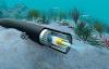 【速搜资讯】研究人员将谷歌遍布全球的海底光缆作为传感器 用来检测地震等自然活动