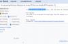 【速搜资讯】微软浏览器团队工程师可能已经提前泄露Windows 10 21H1版发布日期