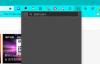 【速搜资讯】微软为Microsoft Edge浏览器添加收藏夹搜索功能可快速搜索书签