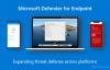 【速搜资讯】微软防病毒软件将谷歌浏览器更新报告为后门程序并自动拦截安装