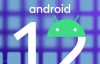 【速搜资讯】Android 12版将调用前置摄像头检测用户头部位置用来自动调整屏幕旋转
