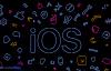 【速搜资讯】苹果推出iOS 14.5新测试版开放默认音乐播放器 可通过Siri直接播放音乐