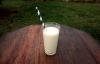 【速搜资讯】奶茶消费者吐槽纸吸管:喝着喝着吸管散开了
