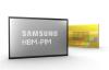 【速搜资讯】三星首发HBM-PIM存内计算技术:2倍性能、功耗降低70%