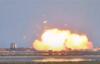 【速搜资讯】2021年第二次航天失败:SpaceX星舰SN9爆炸