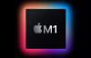【速搜资讯】苹果M1平台首个恶意应用被发现 杀软目前尚束手无策