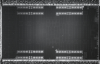 【速搜资讯】PS5 GPU无码照曝光:128MB无限缓存被阉割了