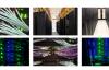 【速搜资讯】7.1万核CPU+244TB内存 非洲最强超算杀进全球百强