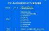 【速搜资讯】年终奖凡尔赛大战:腾讯人均超6万、华为分红400亿