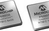 【速搜资讯】PCIe 5.0时代来了!Microchip全球首发切换开关