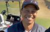 【速搜资讯】高尔夫球名将泰格伍兹发生车祸 现场视频曝光