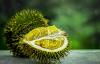【速搜资讯】榴莲成中国进口量最大的水果 网友:重口味的人真是多
