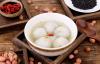 【速搜资讯】元宵节曾是古代情人节:这些冷知识了解下 秒懂!
