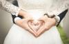 【速搜资讯】春节你被催婚了吗?催婚到底在催什么