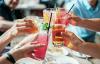 【速搜资讯】喜欢能量饮料的人注意了!专家:影响心脏健康 缩减预期寿命