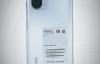 【速搜资讯】Redmi K40系列2999元无短板 卢伟冰:要啥有啥
