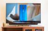 【速搜资讯】一加电视新品前瞻:OLED屏幕 最快三月面市