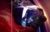 【速搜资讯】充电宝级大电量!ROG游戏手机5发布时间定档:3月10日见