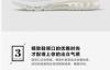【速搜资讯】耐克代工厂!玩觅全掌气垫飞织运动鞋99元